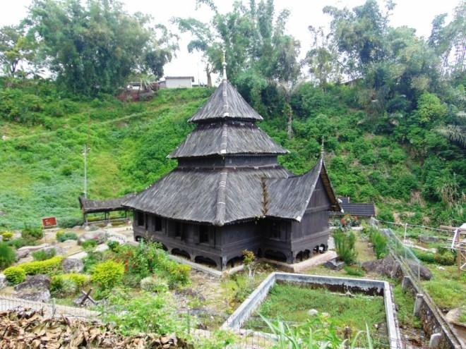 Masjid-Tuo-Kayu-Jao